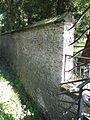Condé-sur-l'Escaut - Château de l'Hermitage (12).JPG
