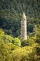 Condado de Wicklow - Glendalough - 20170827112554.jpg
