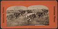 Coney Island Beach, from Robert N. Dennis collection of stereoscopic views 2.png