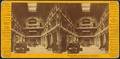 Cong. Library, from Robert N. Dennis collection of stereoscopic views.png