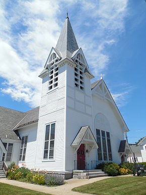 Congregational Church, Goffstown NH.jpg