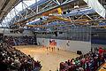 Conlog Arena 02 Kolbenz 2013.jpg