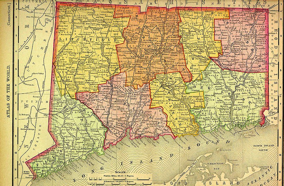 Connecticut1895