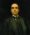 Conselheiro António Cândido.png