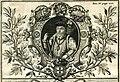 Constantino de Bragança.jpg