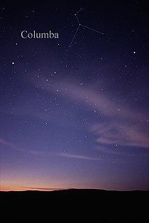 Constellation Columba.jpg