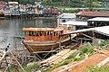 Construcción del barco, Castro 02.jpg