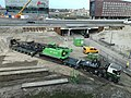 Constructie viaduct oprit A44 Leiden foto 6.JPG
