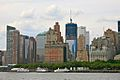 Construction on WTC 1 - Freedom Tower (5903386249).jpg