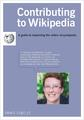 Contributing to Wikipedia brochure draft version 2.pdf