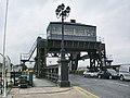 Control room for the Corporation Bridge - geograph.org.uk - 860337.jpg