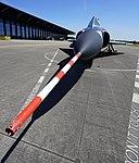 Convair F-102 Delta Dagger (6) (44204543310).jpg