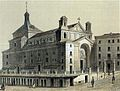 Convento de san felipe madrid.jpg