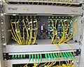 Convetisseur fibre-coaxial et coupleurs fibre optique CityPlay Amiens.jpg