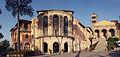 Convitto Piemonte 1.jpg