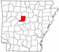 Conway County Arkansas.png