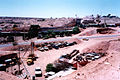 Coober Pedy - The Big winch lookout.jpg