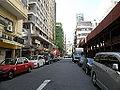 Cooke Street.JPG