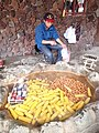 Cooking Eggs and Corn with Hot Spring Water - panoramio.jpg