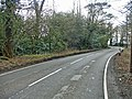 Coopers Lane Road, Hertfordshire - geograph.org.uk - 149246.jpg