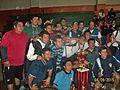 Copa challenger.JPG
