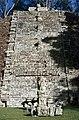 Copan-30-Hieroglyphentreppe-1980-gje.jpg