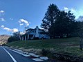 Cope Creek Road, Sylva, NC (32772156628).jpg