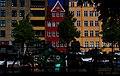 Copenhagen 2015-07-11 (19422622169).jpg