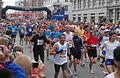 Copenhagen Marathon 2008.jpg