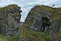 Corfe Castle detail 1.jpg