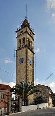 Corfu Sinarades R02.jpg