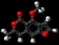 Coriandrin-3D-balls.png