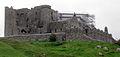 Cormacs-chapel-scaffolding.jpg