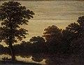 Cornelis Vroom the younger (c.1591-1661) (circle of) - River Scene - 387 - Fitzwilliam Museum.jpg