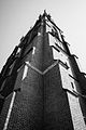 Corner of Uppsala Cathedral (9384206079).jpg