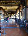 Corredor dels Uffizi, Florència.JPG