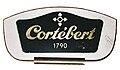Cortébert logo.jpg