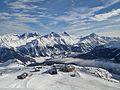 Corviglia Skigebiet.jpg