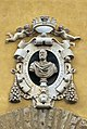 Cosimo medicis bust florence.jpg