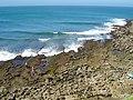 Costa Sul junto ao forte da Consolação (139892933).jpg