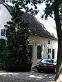 Cothen EF De Brink 5 RM 11516.JPG