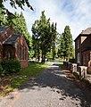 Cottingham IMG 4893.CR2 - panoramio.jpg
