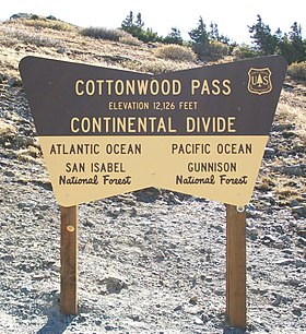 Cottonwood pass.JPG