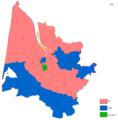 Couleur des Circonscriptions de la Gironde en 2007.png