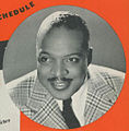 Count Basie Billboard 2.jpg