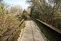 Counter Drain railway bridge - geograph.org.uk - 1565541.jpg