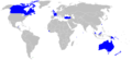 Countries that support the United Kingdom's claim to sovereignty over the Falkland Islands, South Georgia, and South Sandwich islands.png