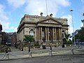 County Sessions House - geograph.org.uk - 1002364.jpg