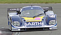 Courage C26 at Silverstone Classic 2009.jpg