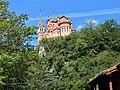 Covadonga Ago 2020.jpeg